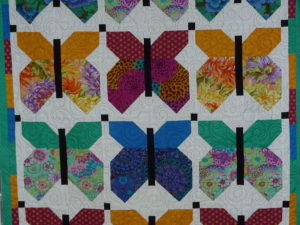 Seventh Heaven Quilting